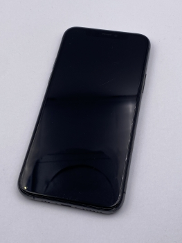 iPhone 11 Pro, 256GB, spacegrey (ID: 21951), Zustand