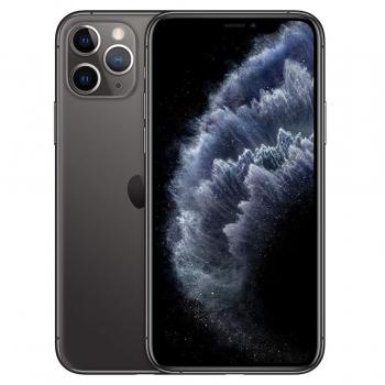 iPhone 11 Pro, 256GB, spacegrey (ID: 22517), Zustand