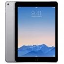 iPad Pro 9,7'', 32GB, WIFI, spacegrey (ID: JH1M9), Zustand