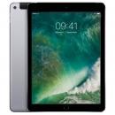 iPad 2017 (5. Generation) 9,7'', 32GB, WIFI, spacegrey (ID: VHLF9), Zustand