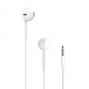 Original Apple EarPods, Kopfhörer, 3,5 mm Klinkenanschluss, Headset (Bulk)