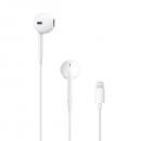 Original Apple EarPods Lightning, Kopfhörer, Headset (Bulk)