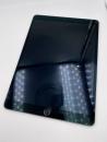 iPad Air (3. Generation), 10,5'', spacegrey (ID: 6LMPD), WIFI+4G, Zustand