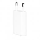 Original Apple USB 5W Power Adapter, Netzteil (Bulk)