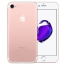 iPhone 7, 32GB, roségold (ID: 61840), Zustand