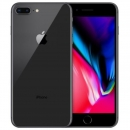 iPhone 8 Plus, 256GB, spacegrey (ID: 59188), Zustand