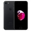 iPhone 7, 32GB, black (ID 05729), Zustand