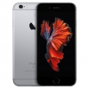 iPhone 6S, 32GB, spacegrey (ID 92344), Zustand