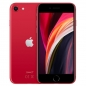 "Preview: iPhone SE 2020, 128GB, ProductRed (ID: 86776), Zustand ""gut/sehr gut"", Akku 95%"