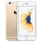 Preview: iPhone 6S Plus, 16GB, gold