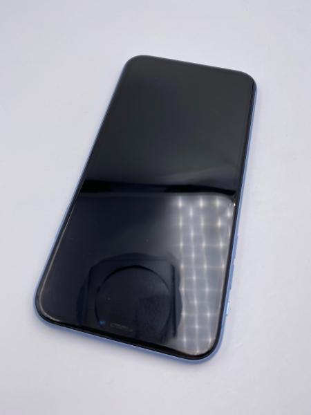 gebrauchte iphone modersohnstr
