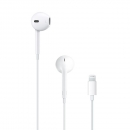 Original Apple EarPods Lightning, Kopfhörer, Headset (Bulk)